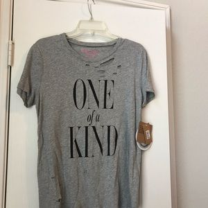 NWT Rachel Roy Shirt X small